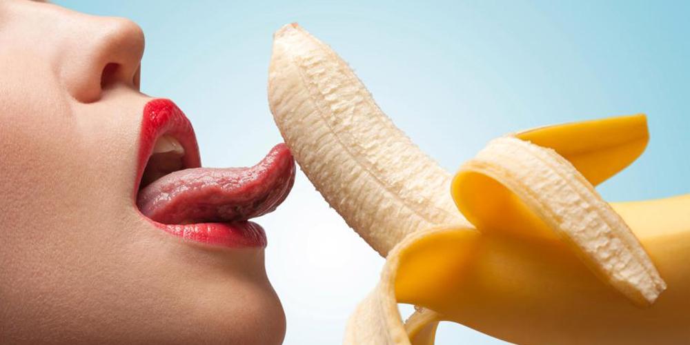 Оральный секс опасен без презерватива