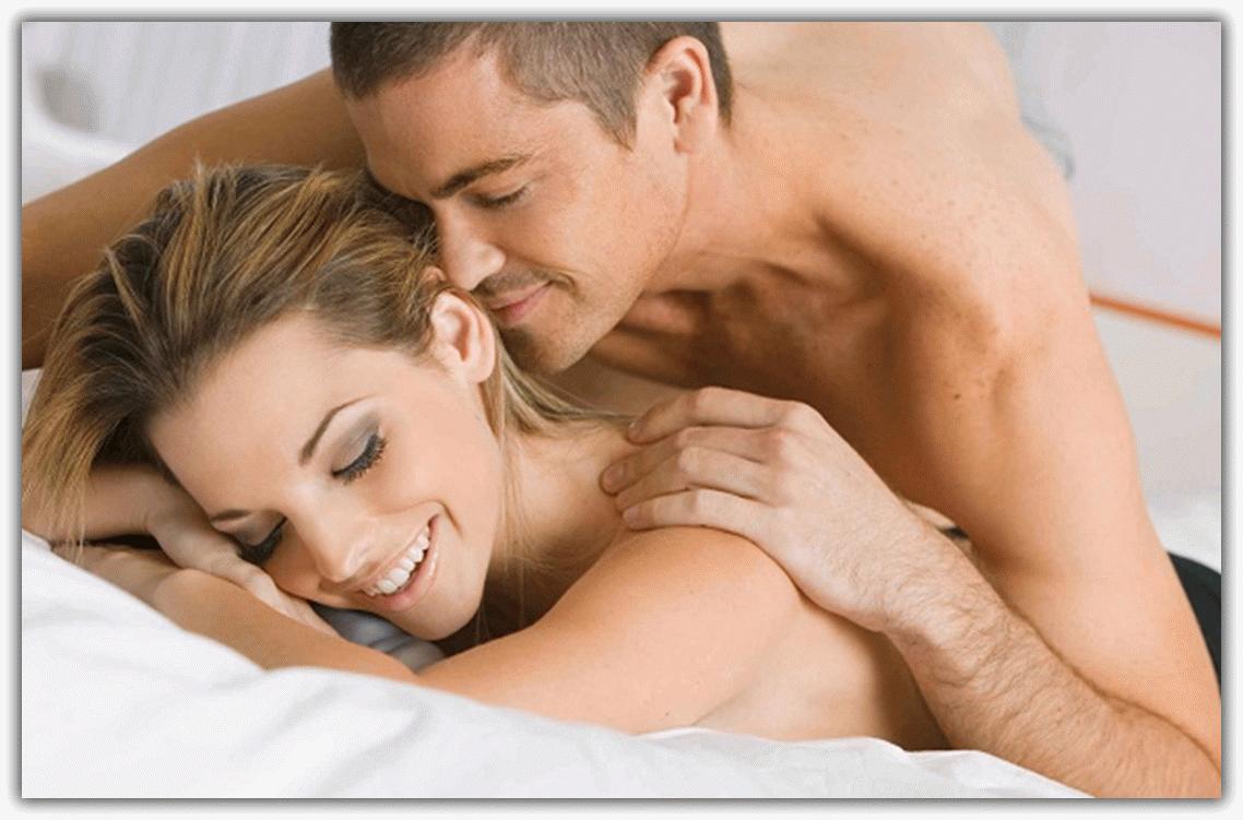 Занятие сексом без презерватива вредно