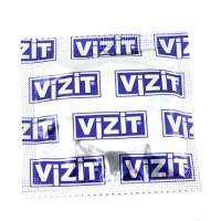 Все о презервативах Vizit