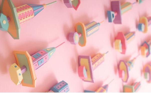 Противозачаточные инъекции - новый метод контрацепции