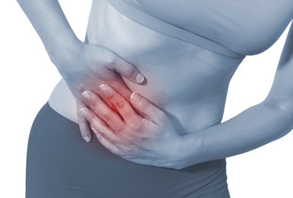 Профилактика и лечение эндометрита