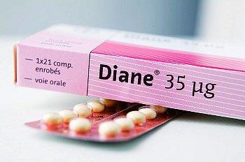 Какие противозачаточные таблетки можно купить без рецепта