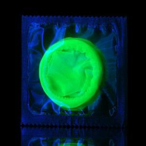 Полиуретановые презервативы