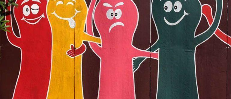 Всемирный день презерватива