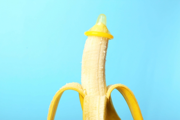 Отношение церкви к презервативам