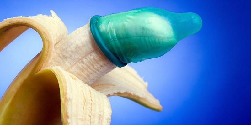 Презервативы с анестетиком, польза или вред