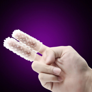 Лучшие презервативы на палец с Али-Экспресс