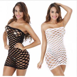 Лучшая эротическая одежда и белье для женщин с Али-Экспресс