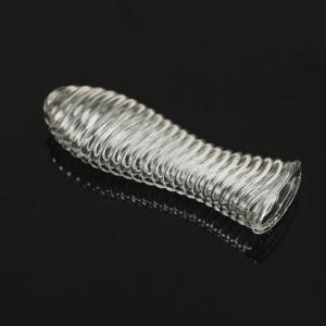 Лучшие презервативы с усиками с Али-Экспресс