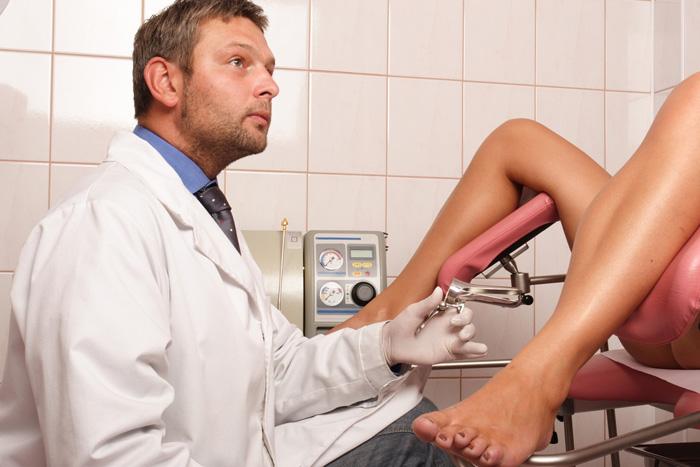Перевязка труб у женщин: последствия, отзывы, побочные эффекты
